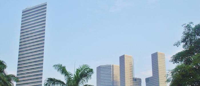 シンガポールの近い将来の不動産規制緩和は有り得ない―シンガポール金融管理局