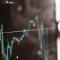 【アメリカ】2016年の米財政赤字、予想より低水準も、跳ね上がる