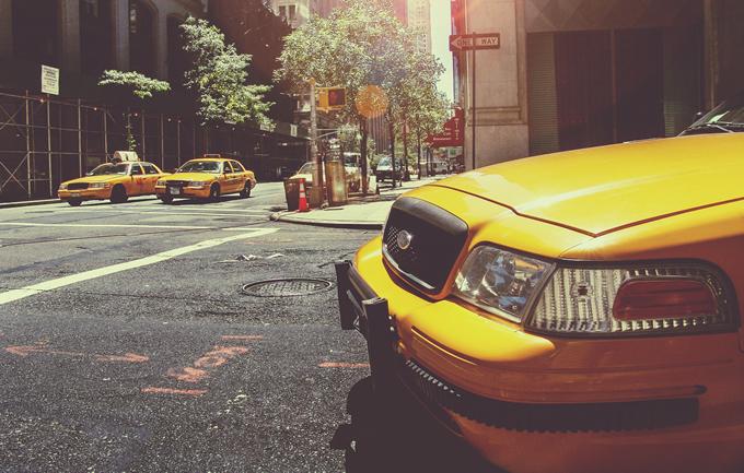 【アメリカ】米国郊外の混合オフィスビル、市街地を上回るパフォーマンス オフィスの空室率は第三四半期で現状維持