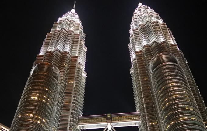 第9回マレーシア編~最近の海外不動産投資事情~海外不動産マーケットの今を考える!