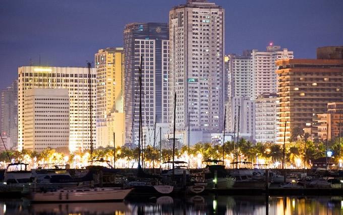 第10回フィリピン編~最近の海外不動産投資事情~海外不動産マーケットの今を考える!