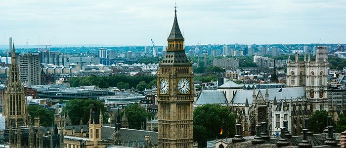 財界のリーダー達、イギリス政府に住宅問題に取り組むよう迫る