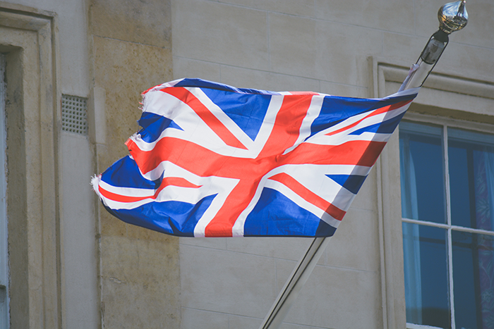 トランプ氏の選挙戦勝利、海外からのロンドン不動産への需要を加速